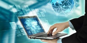 Agence DE VISU on web : concepteur, créateur et référenceur de site Internet - Brabant wallon