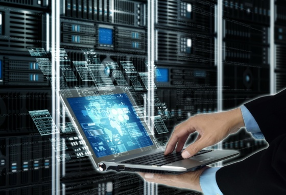 Développement de fonctionnalités web – Belgique