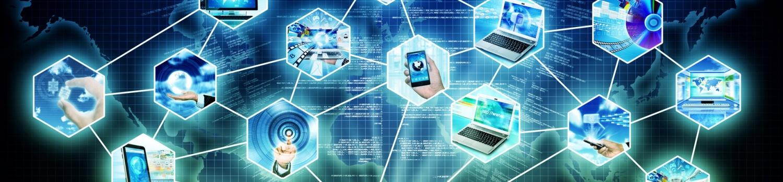Services de gestion de sites web