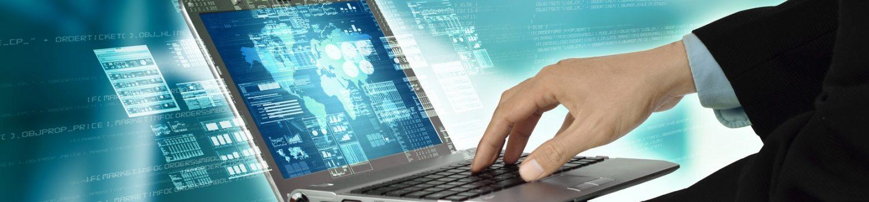 Agence DE VISU on web : concepteur, créateur et référenceur de site Internet en Belgique - Brabant wallon-Bruxelles-Namur-Hainaut-Liège