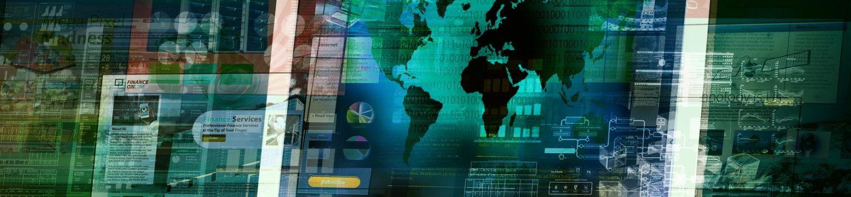 Exemples de sites conçus, créés et référencés par DE VISU on web – Belgique - Brabant wallon-Bruxelles-Namur-Hainaut-Liège